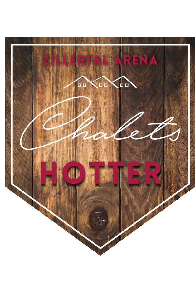 Chalets Hotter / Zillertal Tirol
